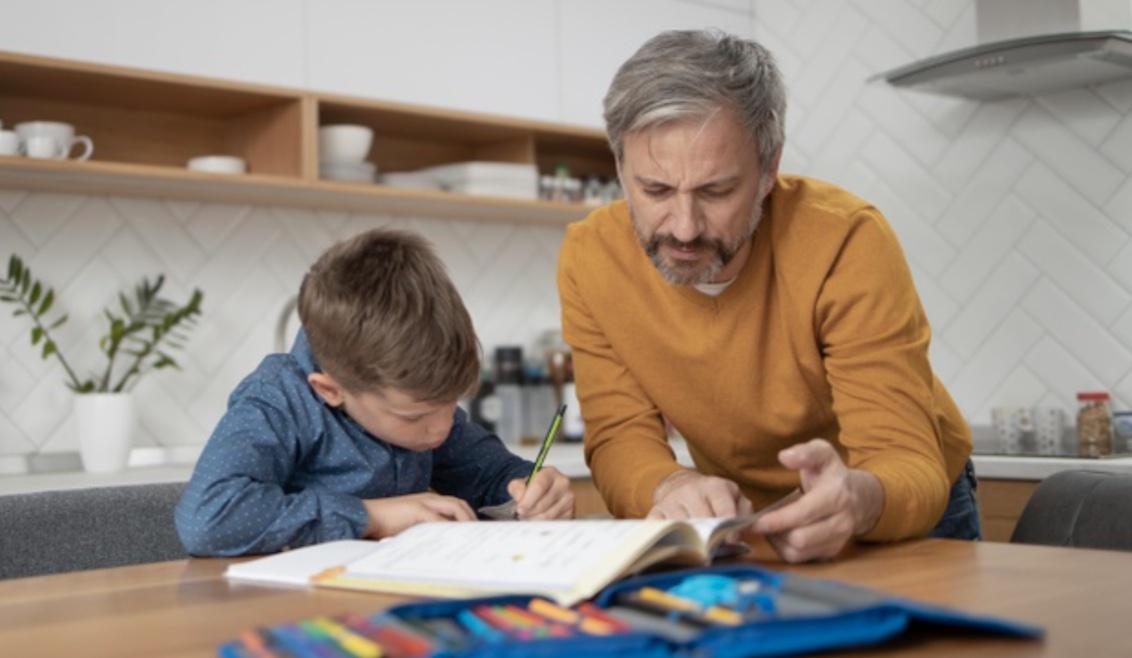 can you stop grandparents seeing grandchildren