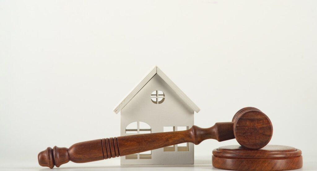 Find an elder law attorney